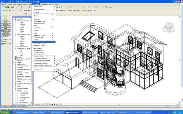 Download crack revit architecture 2011 32 bit free serial; 512 MB of RAM 1