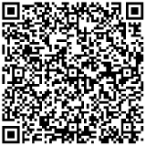 QR Code / Contact Information